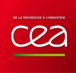 CEA-Saclay